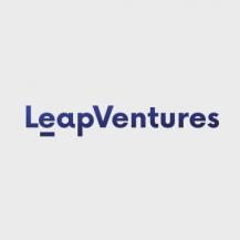 LeapVentures
