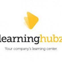 Learninghubz
