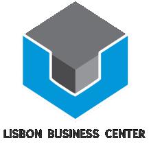 Lisbon Business Center