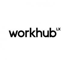 Lisbon WorkHub