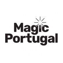 Magic Portugal