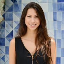 Manuela Allo