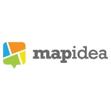 Mapidea