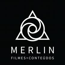 Merlin: Filmes + Conteúdos