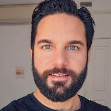 Michael Fiorentino