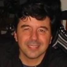 Miguel Cordeiro