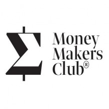 MONEY MAKERS CLUB