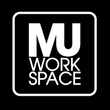 Mu Workspace