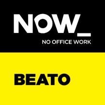 NOW_Beato