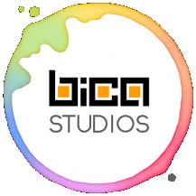 Bica Studios