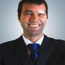 Nuno Rodrigues Silva