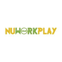 Nuworkplay