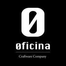 Oficina Craftware Company