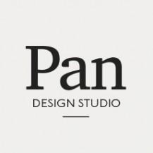 Panorama Design Studio