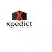 Parcel Xpedict
