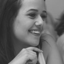 Patrícia Duarte