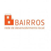 Associação Bairros - Rede de Associações para o Desenvolvimento Local
