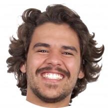Pedro Líbano Monteiro