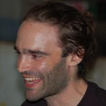 Pedro Nave