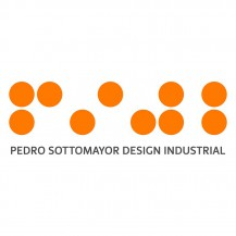 Pedro Sottomayor Design Industrial