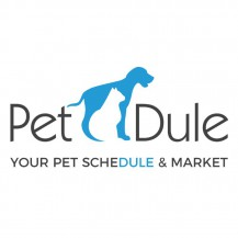 PetDule - Your Pet Schedule & Market