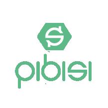 Pibisi