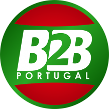 Portugal B2B