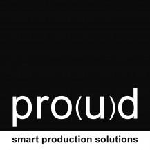 pro(u)d - smart production solutions