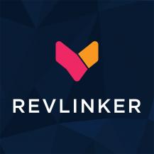 Revlinker