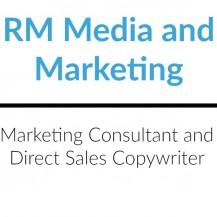 RM Media and Marketing
