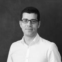 Ruben Ferreira Duarte