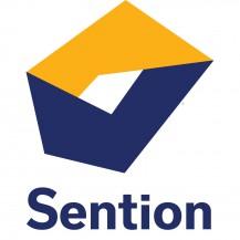 Sention