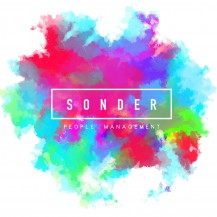 Sonder World