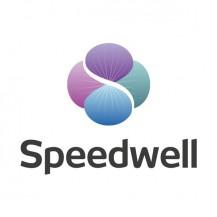 Speedwell Lda