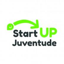 StartUP Juventude - NIDE Lisboa