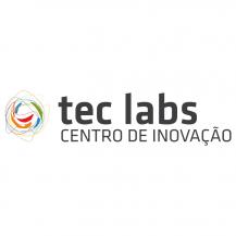 Tec Labs - Centro de Inovação