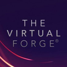 The Virtual Forge
