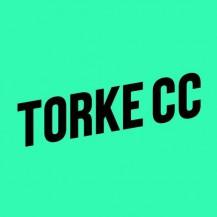 TORKE CC