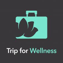 Trip for Wellness