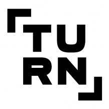 Turn Creative Movement