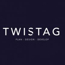 Twistag