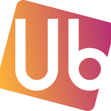 Ubetter Boutique Digital