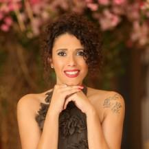 Vera Gonçalves