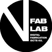 Vitruvis FabLab ISCTE-IUL