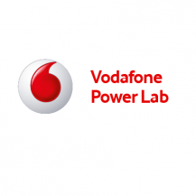 Vodafone Power Lab