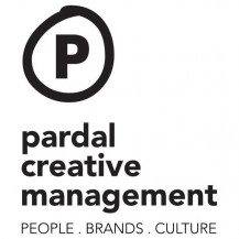 WE ARE PARDAL