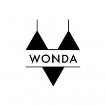 WONDA