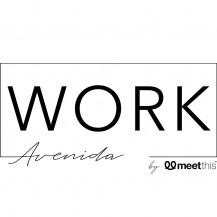 Work Avenida