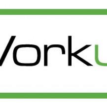 Workup - Lisbon Cowork Center