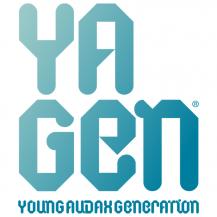 YA Generation